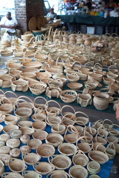 sweet-grass-baskets1