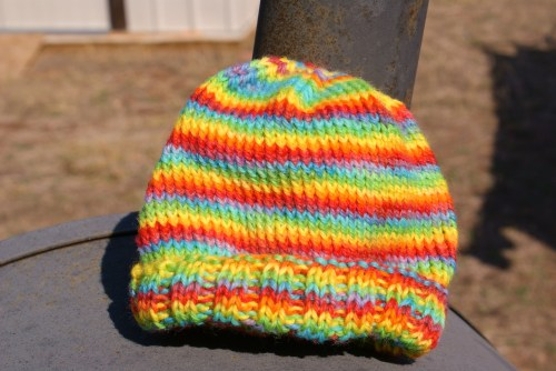 sweet-pea-hat-2
